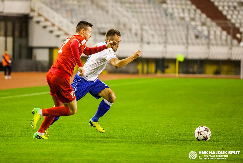 Hajduk Zagreb
