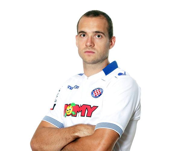 Milovic
