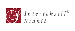 Intertekstil Stanić
