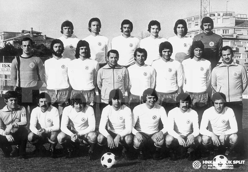 Hajduk u beogradu online dating