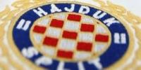 Priopćenje HNK Hajduk i Društva prijatelja Hajduka Osijek