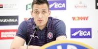 Kalinić i Sušić s reprezentacijama, prvotimci na odmoru do 8. lipnja