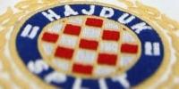 HNK Hajduk čestita Zvonimiru Bobanu na imenovanju u FIFA-u