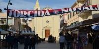 Osnovano Društvo prijatelja Hajduka u Novalji