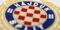 Glavna skupština Kluba zakazana za 27. kolovoza 2016.