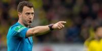UEFA delegirala suce za uzvrat protiv Maccabija