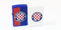 Predstavljeni novi Zippo i Victorinox Hajdukovi proizvodi