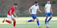 Druga momčad Hajduka u nedjelju dočekuje OSK