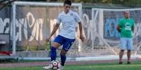 Druga momčad Hajduka u petak gostuje u Omišu