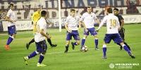 Hajduk u subotu gostuje u Puli