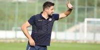 Vodeći Hajduk II u subotu gostuje u Dubrovniku