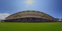 Hajduk pokreće inicijativu razvijanja nogometne infrastrukture u manjim sredinama