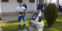 Hajduk II u borbi za 3. mjesto Memorijalnog turnira Andrija Anković