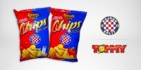 Hajduk proširio ponudu u projektu iz linije Bondi