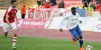 RNK Split - HNK Hajduk 1:1
