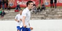Pioniri i kadeti Hajduka bolji od Lokomotive