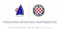 Hajduk i Neretvanac potpisali ugovor o poslovno-sportskoj suradnji