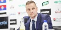 Izjava predsjednika Kosa o događanjima na utakmici Hajduk - Rijeka
