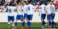 Hajduk II danas gostuje kod Vala