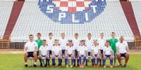 Mlađi početnici osvojili turnir u Mostaru