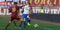 Toma Bašić strijelac u pobjedi U-21 Hrvatske protiv Slovenije