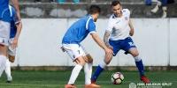 Jurić i Kalik nastupili za mladu reprezentaciju Australije