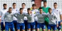 Pogledajte sažetke i golove uvjerljivog slavlja Hajduka II
