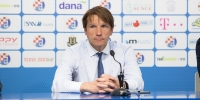 """Carrillo: I'm happy for my squad and for our supporters"""""""