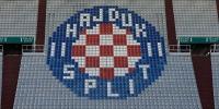 HNK Hajduk raspisao natječaj za pomoćnog radnika u kuhinji