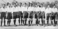 HNK Hajduk raspisao natječaj za kroničara Kluba