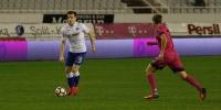Dosadašnji međusobni omjeri Hajduka i Lokomotive