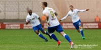 MAXtv Prva liga: Hajduk protiv Lokomotive danas od 19 sati