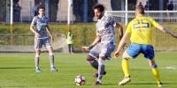 Hajdukovci se okreću utakmici s Interom