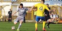 Određeni suci za subotnji dvoboj protiv Intera