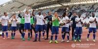 Svi na Poljud: Hajduk danas igra zadnji ovosezonski dvoboj pred svojim navijačima!