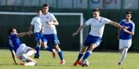 Hajduk II preokretom u drugom dijelu slavio protiv Zadra