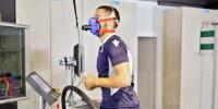 Hajdukovci podvrgnuti testiranjima na Institutu kineziologije
