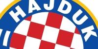 HNK Hajduk š.d.d. - Godišnje izvješće