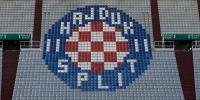 Održana sjednica Nadzornog HNK Hajduk