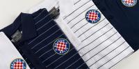 U prodaji nova ljetna kolekcija Hajduk Macron!