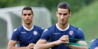 Počele pripremne utakmice druge momčadi: Dugopolje - Hajduk II 2:2