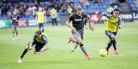 Brøndby: Brøndby - Hajduk 0:0