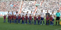 Split: Hajduk - Rijeka 0:2