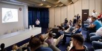 Na Poljudu predstavljen projekt ''Akademija''