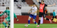 Cup quarter-final: Hajduk wants to progress to the semifinals