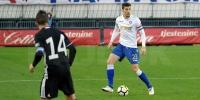 Zoran Nižić: Moramo izvući pouke iz ove utakmice