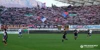 Rudeš i Hajduk zamijenili domaćinstvo