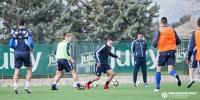 Hajduk II prvenstvo nastavlja 10. ožujka susretom protiv Gorice