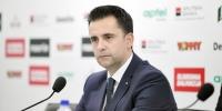 Sportski direktor Branco o transferu Ohandze te Grbiću i Bosančiću…