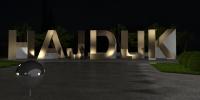 Zaposlite se na EU projektu udruge Naš Hajduk
